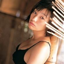 Kaori Manabe - Picture 16