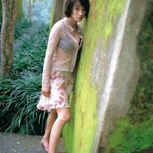 Kaori Manabe - Picture 1