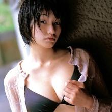 Kaori Manabe - Picture 2