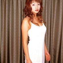 Kaori Manabe - Picture 12