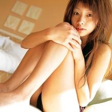 Kaori Manabe - Picture 15