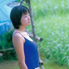 Kaori Manabe - Picture 17