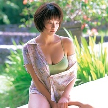 Kaori Manabe - Picture 8
