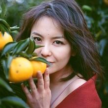 Keiko Kubo - Picture 10