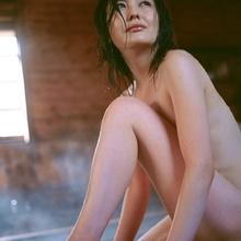 Keiko Kubo - Picture 12