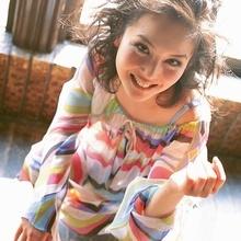 Keiko Kubo - Picture 13