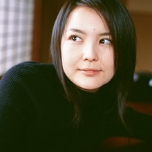 Keiko Kubo - Picture 16