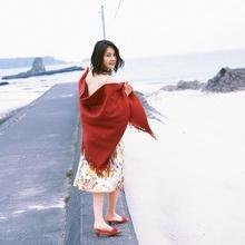 Keiko Kubo - Picture 17