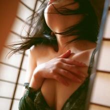 Keiko Kubo - Picture 18