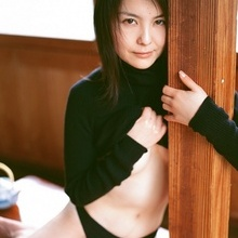 Keiko Kubo - Picture 19