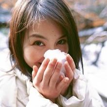 Keiko Kubo - Picture 20