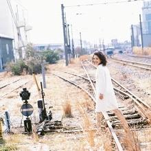 Keiko Kubo - Picture 23