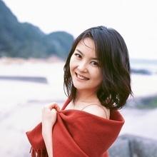 Keiko Kubo - Picture 25