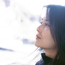 Keiko Kubo - Picture 3