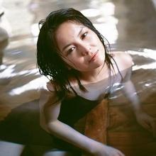 Keiko Kubo - Picture 5