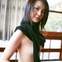 Keiko Kubo - Picture 7