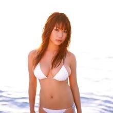 Mai Nishida - Picture 21
