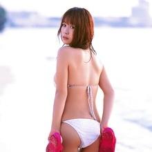 Mai Nishida - Picture 23