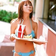 Mai Nishida - Picture 2