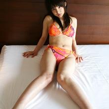 Nana Ozaki - Picture 19