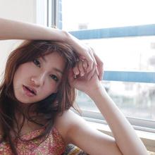 Remi Kawashima - Picture 10