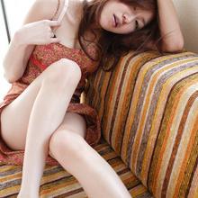 Remi Kawashima - Picture 18