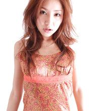 Remi Kawashima - Picture 1