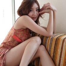 Remi Kawashima - Picture 7