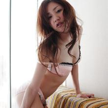 Remi Kawashima - Picture 12
