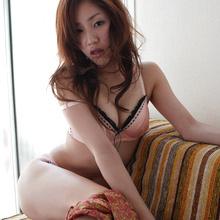 Remi Kawashima - Picture 15