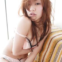 Remi Kawashima - Picture 20