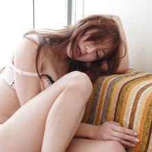 Remi Kawashima - Picture 22