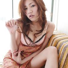 Remi Kawashima - Picture 5