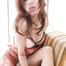 Remi Kawashima - Picture 6