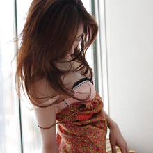 Remi Kawashima - Picture 9