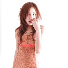 Remi Kawashima - Picture 11