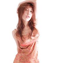 Remi Kawashima - Picture 14