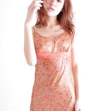 Remi Kawashima - Picture 19