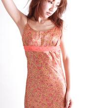 Remi Kawashima - Picture 25