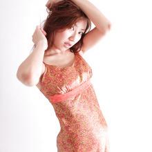 Remi Kawashima - Picture 2
