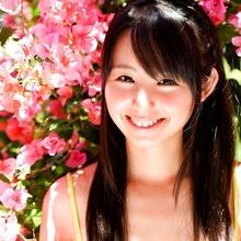 Rina Koike - Picture 16