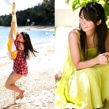 Rina Koike - Picture 17