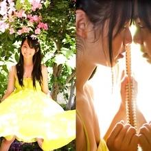 Rina Koike - Picture 19