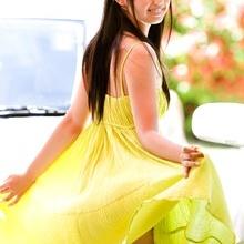 Rina Koike - Picture 20