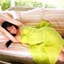 Rina Koike - Picture 21