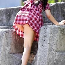 Rina Koike - Picture 8
