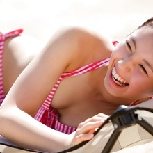 Rina Koike - Picture 9