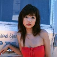 Risa Kudo - Picture 13