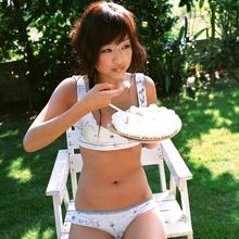 Risa Kudo - Picture 22