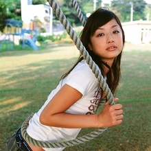 Risa Kudo - Picture 24